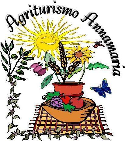 Agriturismo Annamaria