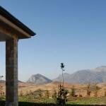 Turismo rurale Mandriagiumenta