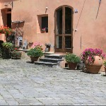 Agriturismo Villa Pacinotti