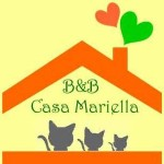 Bed And Breakfast Casa Mariella