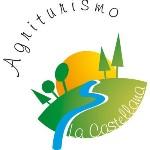 Agriturismo La Castellana